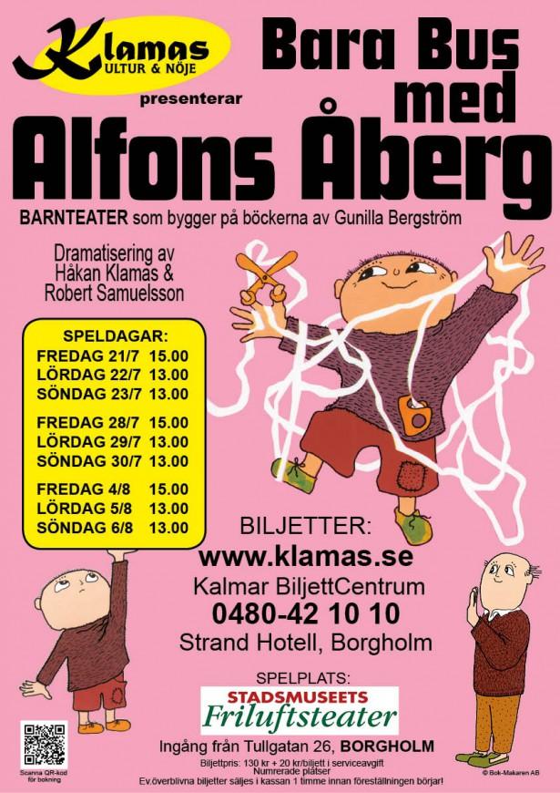 affisch_alfons1